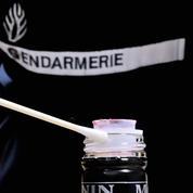 Val-d'Oise : confondu par son ADN plus de 20 ans après le meurtre d'une jeune fille