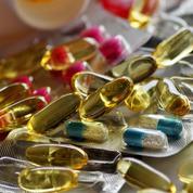 Pénurie préoccupante de médicaments indispensables