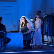 Festival d'Aix-en-Provence : Katie Mitchell égare Ariane à Naxos