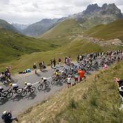 Le dopage, cette ombre qui plane depuis vingt ans sur le Tour de France