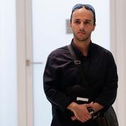 Farouk Ben Abbes, figure de l'islam radical, condamné à 4 ans de prison ferme