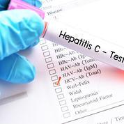 Vers un dépistage universel de l'hépatite C en France