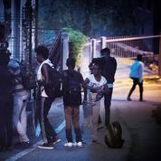 Migrants : ce qu'on vous cache