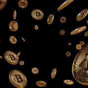 La France n'a pas besoin de réguler les cryptomonnaies