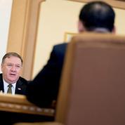 Dénucléarisation : l'ambiance se tend lors des pourparlers américano-coréens
