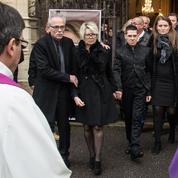 Alexia Daval aurait subi «de graves violences avant sa mort», selon l'avocat de sa famille