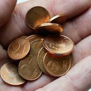 Plan pauvreté: Le Maire veut plafonner les frais bancaires