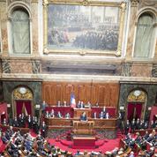 La salle du Congrès : une enclave républicaine dans le château de Versailles