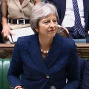 Le Brexit victime des politiciens, et vice versa