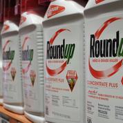 Le premier procès contre le Roundup s'ouvre aux États-Unis
