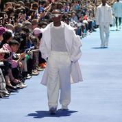 Total look blanc : conseils pour un style élégant