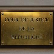 Faire juger les ministres «comme tous les Français»: une réforme très dangereuse