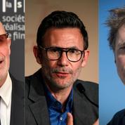 France-Belgique : les réalisateurs français interpellent Macron pour sauver Oleg Sentsov