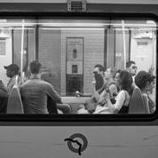 Transports : «Le ''Petit Paris'' d'Hidalgo sue»