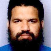 Attentats du 13 novembre : un mandat d'arrêt contre les frères Clain