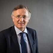 Yves Poilane, Télécom ParisTech «Nous développons la créativité»