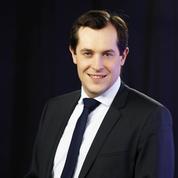 Emplois présumés fictifs : Nicolas Bay (RN) mis en examen