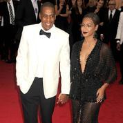 Beyoncé et Jay-Z têtes d'affiche au concert du centenaire de Nelson Mandela à Johannesburg