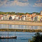 5 nouvelles raisons d'aller cet été à Saint-Jean-de-Luz la sportive