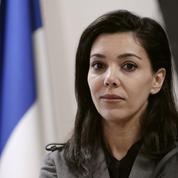Aude Lancelin remplace Sophia Chikirou à la tête du «Média» sur fond de crise