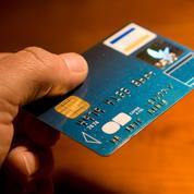 Fraude aux moyens de paiement: baisse générale en France, à l'exception des chèques