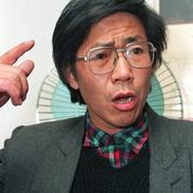 Qin Yongmin, vétéran chinois de la dissidence, condamné à 13 ans de prison