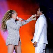 Jay-Z et Beyoncé, la négation du sens critique