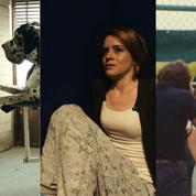Dogman ,Paranoïa ,L'Empire de la perfection ... Les films à voir ou à éviter cette semaine
