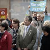 Le Conseil d'État dit non au suicide assisté et à l'euthanasie