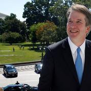 États-Unis : avec la nomination de Kavanaugh, «la Cour suprême va durcir son virage à droite»
