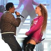 Coupe du monde 2018 : Beyoncé et Jay-Z diffuseront la finale des Bleus au Stade de France