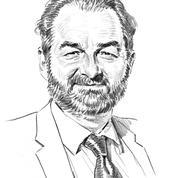 Denis Olivennes : «L'Europe ne doit pas ployer le genou devant les Gafa!»