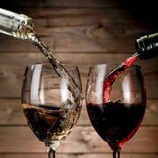 L'appel de 64 grands domaines viticoles: «Ne transformons pas le vin en produit délictueux!»