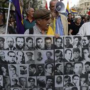 Le gouvernement espagnol va rechercher et recenser les victimes du franquisme