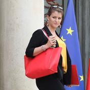 Critiquée pour avoir interviewé Chazal dans Paris Match ,Schiappa se défend