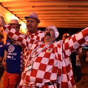 Coupe du monde 2018: les prévisions complètement ratées de Goldman Sachs