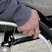 Handicap: l'État veut doubler les embauches