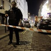 Attentats du 13 Novembre: l'enquête marque des avancées