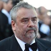 L'école de cinéma de Luc Besson à Saint-Denis en danger