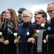 Affaire Alexia Daval : «Il y a un complice quelque part», estiment sa sœur et son beau-frère