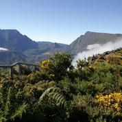 Gendarme disparu à La Réunion : deux hommes, dont un militaire, mis en examen