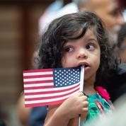 Aux États-Unis, 2300 enfants migrants attendent toujours de retrouver leurs parents