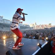 Aux Francofolies, du rap sinon rien