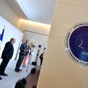 Lutte antiterroriste : Matignon dégaine son plan