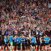 La Croatie, un pays qui réussit ses tournants stratégiques