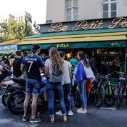 Bars, restaurants, salles : comment diffuser la finale sans se mettre dans l'illégalité
