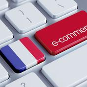 Les créations d'entreprise toujours au plus haut en France