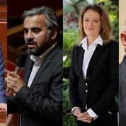 Députés ou anciens ministres : ils ont tous dans le cœur un souvenir de 98…