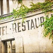 La saison touristique d'été s'annonce très prometteuse en France