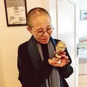 Un an après la mort de Liu Xiaobo, Pékin poursuit la chasse aux dissidents